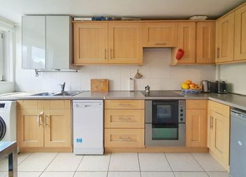 Thumbnail 2 bed maisonette for sale in Bakers Field, London