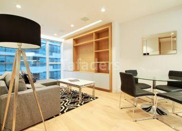 Thumbnail 1 bed flat for sale in Tudor House, One Tower Bridge, Duchess Walk, Tower Bridge