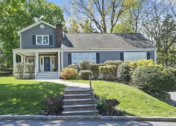 Thumbnail Property for sale in 191 Forest Boulevard Ardsley Ny 10502, Ardsley, New York, United States Of America