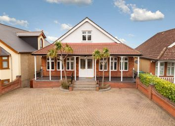 7 bed detached house for sale in Manor Road, Chigwell IG7