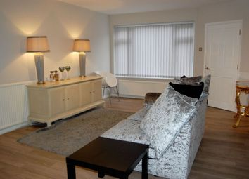 3 bed terraced house for sale in High Road, Buckhurst Hill IG9