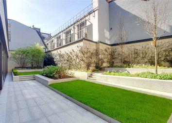 Rathbone Square, 37 Rathbone Place, London W1T