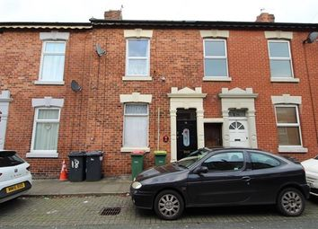 2 bed property for sale in Langton Street, Preston PR1