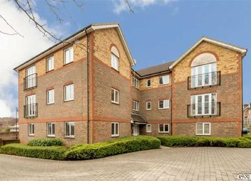 Thumbnail 2 bed flat for sale in Running Foxes Lane, Great Chart, Ashford