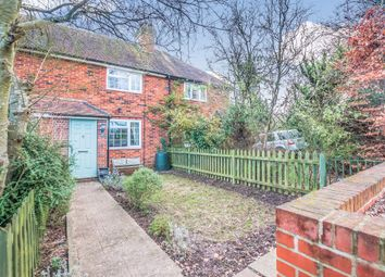 2 bed terraced house for sale in Maidenhead Road, Maidenhead SL6