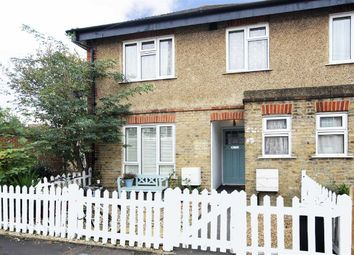 Thumbnail 2 bed flat for sale in Sydney Road, Teddington