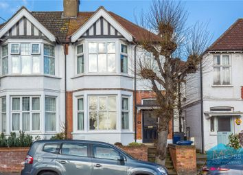 Squires Lane, Finchley, London N3. 4 bed terraced house