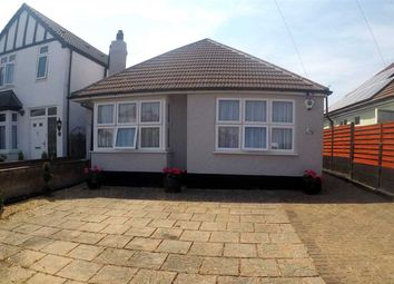Thumbnail 2 bed bungalow for sale in Firmin Road, Dartford
