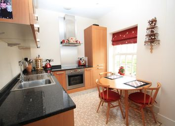Thumbnail 2 bedroom property for sale in Front Street, Sowerby, Thirsk