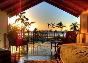 Thumbnail 2 bed property for sale in Playa Flamingo, Guanacaste, Costa Rica