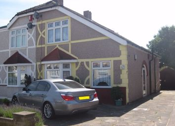 3 bed semi-detached house to rent in Burnt Oak Lane, Sidcup DA15