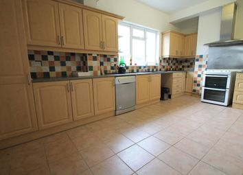 Thumbnail Room to rent in Kelvin Road, Roath, Cardiff