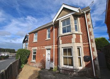 Thumbnail 2 bedroom flat for sale in Kings Court Business Centre, Kings Road West, Swanage