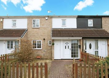 Thumbnail 3 bed terraced house to rent in Acacia Drive, Leegomery, Telford