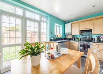 Thumbnail 4 bed semi-detached house for sale in Eldon Avenue, Heston