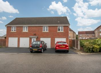 Thumbnail 2 bed detached house to rent in Anderton Crescent, Buckshaw Village, Chorley
