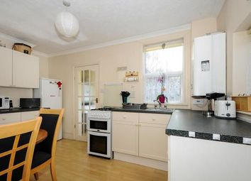 Thumbnail 2 bed semi-detached house for sale in Virginia Water, Surrey