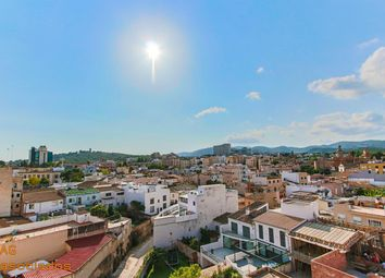 Thumbnail 3 bed apartment for sale in Carrer Bartomeu Rosselló-Pòrcel 07014, Palma, Islas Baleares