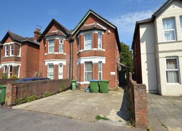 Thumbnail 6 bed detached house to rent in Arthur Road, Southampton