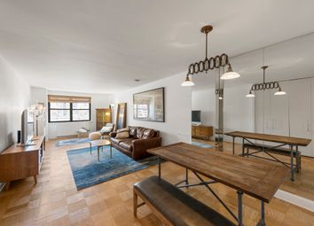 Thumbnail Studio for sale in 200 E 24th St #1809, New York, Ny 10010, Usa