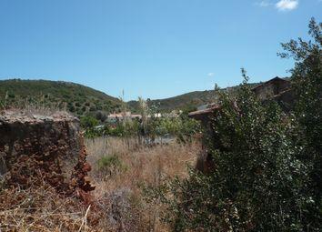 Thumbnail Land for sale in Budens, Vila Do Bispo, Portugal