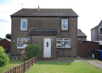 Thumbnail 3 bed semi-detached house for sale in Jamieson Way, Beith