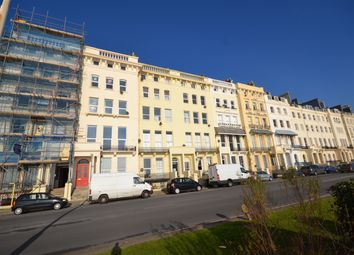 Thumbnail 2 bed flat to rent in Marina, St. Leonards-On-Sea