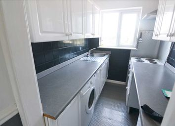 Thumbnail 2 bed flat to rent in Sundial Lane, Great Barr, Birmingham