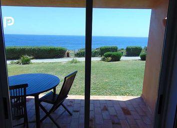 Thumbnail Studio for sale in Praia Da Luz, Algarve, Portugal