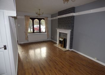 2 bed semi-detached house to rent in Far Field Close, Edenthorpe, Doncaster DN3