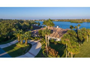 Thumbnail 3 bed property for sale in 8580 Seacrest Drive, Vero Beach, Florida, United States Of America