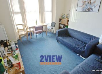 Thumbnail 8 bedroom property to rent in Queens Road, Leeds, West Yorkshire