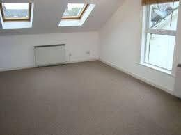 Thumbnail Studio to rent in Birchanger Road, South Norwood, London