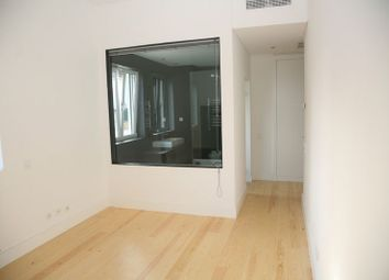 Thumbnail 3 bed apartment for sale in Monte Estoril, Lisbon, Portugal