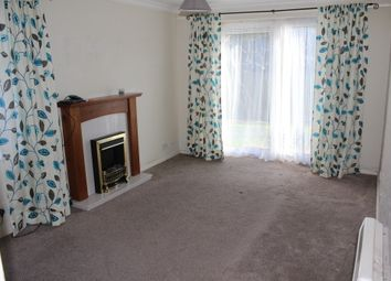 Thumbnail 2 bedroom flat to rent in Forest Way, Hollywood, Birmingham