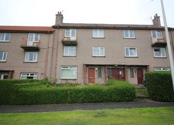 Thumbnail 3 bed maisonette for sale in Lothian Terrace, Kirkcaldy, Fife
