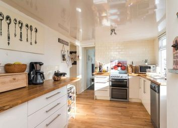 Thumbnail 2 bed mobile/park home for sale in Pentland Park, Loanhead