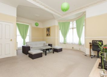 1 bed flat for sale in Augusta Road, Ramsgate CT11
