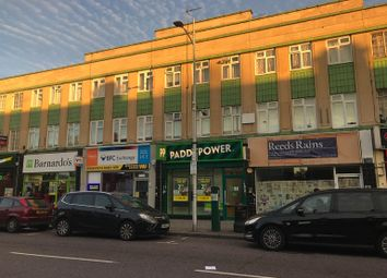 Thumbnail Retail premises for sale in St. Annes Terrace, Woodman Path, Ilford