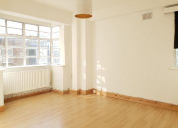 Thumbnail 1 bed flat for sale in Orsett Terrace, London, Paddington