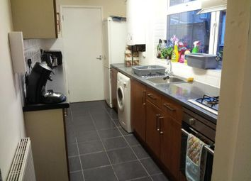 Thumbnail 2 bedroom terraced house to rent in Jameson Street, Wolverhampton