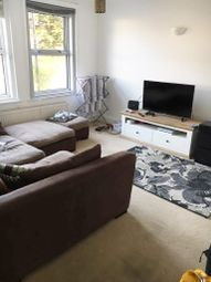 Thumbnail 1 bed flat to rent in Stanpit, Christchurch