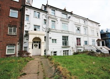 Thumbnail 2 bed flat to rent in Station Road, Arnos Grove