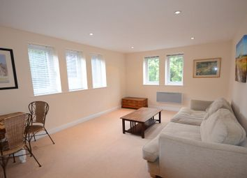 Thumbnail 2 bed property to rent in London Road, Ascot