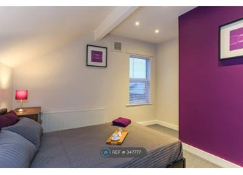 Thumbnail Room to rent in Harold Terrace, Leeds