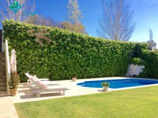 Thumbnail 5 bed chalet for sale in Els Cards, Sant Pere De Ribes, Barcelona, Catalonia, Spain