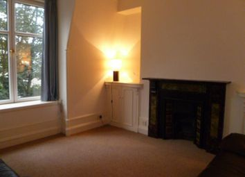 Thumbnail 2 bed flat to rent in Flat Fonthill Road, Ferryhill