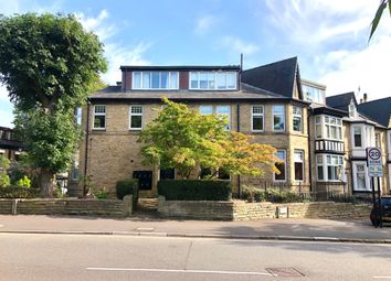 Thumbnail 2 bed flat to rent in Wostenholm Road, Sheffield