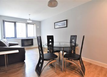 Thumbnail 2 bed flat to rent in Derwent Foundry, St. Pauls Square, Mary Ann Street, Birmingham