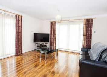 Thumbnail 2 bed flat to rent in Mayfair House, Piccadilly Plaza, York